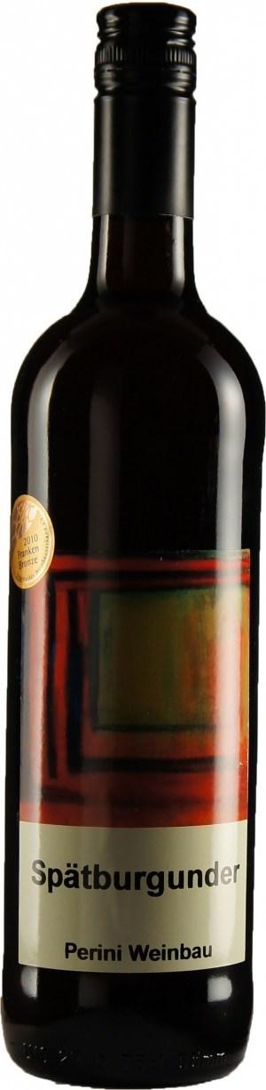 Weinrallye # 52 Klimawandel im Weinberg « Perini Weinbau | Weinrallye | Scoop.it