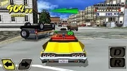 Crazy Taxi Version PC Game Free Download Highly compressed Direct Link | Education, employee news, jobs, old papers, model papers, teacher and educators jobs notifications | Scoop.it