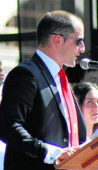 España aborta un amistoso de Gibraltar en Marbella | Todo del Deporte | Scoop.it
