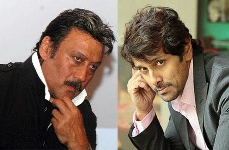 Vikram's 10 Enradhukulla Movie shooting in progress | Cinema News | Scoop.it