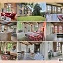 Nos conseils photos pour de superbes clichés de votre location - Le Mag Homeloc | Gîtes et Chambres d'Hôtes | Scoop.it