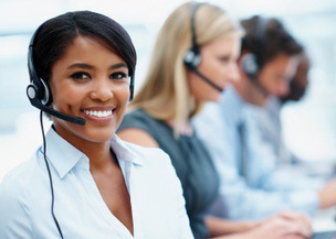7 Small Ways to Improve Customer Service in Sales | Revenue Management & Sales | Scoop.it