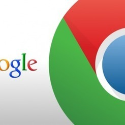 Google crea un sistema que responderá de manera automática en tus redes sociales | C'est la vie! | Scoop.it