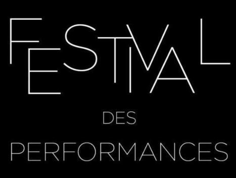 Advize vous présente son festival des performances ! | Advize, l'épargne avec un grand € ! | Scoop.it