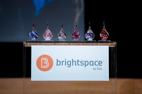 Fusion - Brightspace Global Conference 2015 - Orlando, June 22-26 | e-Learning (Distance or Online Education) Conferences | Scoop.it