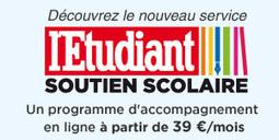 Cours et révisions Lycée 1ère STI2D : fiches gratuites - Letudiant.fr | C'est quand déjà le bac ? | Scoop.it