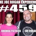 Dr. Rhonda Patrick «  Joe Rogan (Podcast Site) | Napervillefitness | Scoop.it