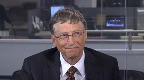 Bill Gates: A Fairer Way To Evaluate Teachers | Monitoring dan Evaluasi Kinerja Pembangunan dan Pemerintah | Scoop.it