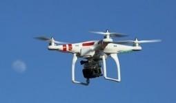 FAA Investigating Possible Illegal Use of Drone at Hartford Crash Scene | sUAS News | UAV | Scoop.it