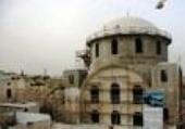 « Que se passerait-il si des terroristes chrétiens faisaient exploser des musulmans? » - Malaassot - le blog de mordehai              -           ! ברוך הבא | DECONSTRUIRE LES MYTHES | Scoop.it