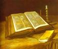 La arqueología y las ciencias bíblicas | Introducción a la Arqueología | Scoop.it