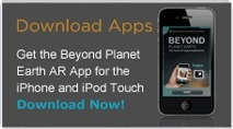 Beyond Planet Earth: The Future of Space Exploration - Augmented Reality AR App | American Museum of Natural History | The 21st Century | Scoop.it