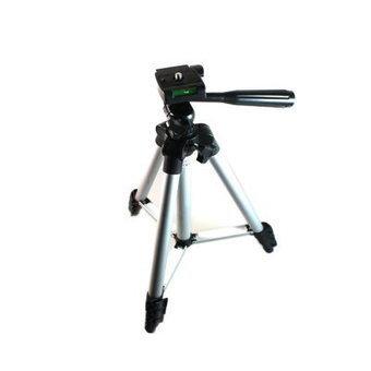 Kamera Foto-Stativ 102cm f. Sony DCR-SR38E | Digitalkamerazubehör | Scoop.it