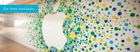 Apple Store en Latinoamerica: primera tienda, 15 de febrero en Brasil   Apple   Scoop.it