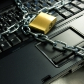 In Pictures: How To Protect Your Online Reputation - Forbes.com   Your Online Reputation   Scoop.it