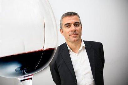 Le PDG de Vinovalie Jacques Tranier investit dans le verre haut de gamme Hélicium | Le vin quotidien | Scoop.it