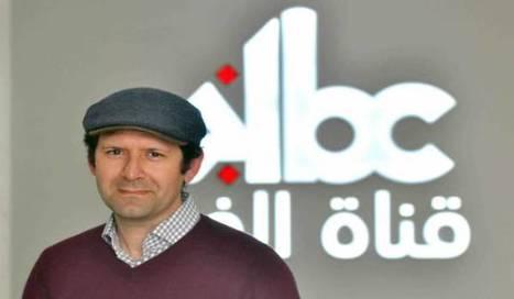 En Algérie, la pression se renforce sur les médias indépendants | DocPresseESJ | Scoop.it