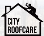 Roofing Services and Emergency Roof Repairs in Edinburgh | Business Services Providers | Scoop.it