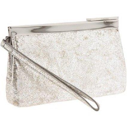 Handbags We Love | Evening Bags | Handbags We Love | Scoop.it