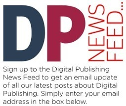 Digital Publishing | How do you sell | Digital Publishing News | Scoop.it