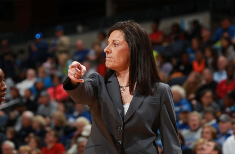 Memphis Tigers Official Athletic Site | Memphis Tigers Women's Basketball | Scoop.it