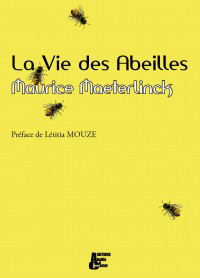 Sur les épaules de Darwin : L'âme de l'été / France Inter | EntomoScience | Scoop.it