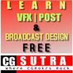 CGSutra.COM   Maya tutorials   Scoop.it