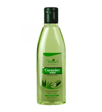 Cucumber water, Hairtreatment, BeautyProducts | Herbal Products | Scoop.it