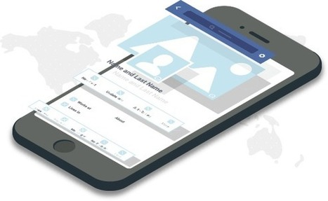 Web & Mobile Application Development Services In India   valuecoders   Scoop.it