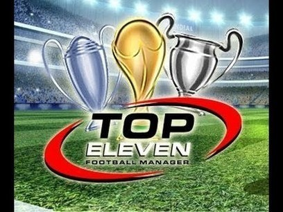 Top Eleven Hack Tool - Cheats   token hack   - YouTube   #Mobile, #Web, #Android, #IOS, #GOOGLE, #APPLE, #codes #examples #Javascript #angular #jquery   Scoop.it