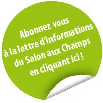 18/07/11 : Grand débat «Méthanisation multipartenariale et territoriale»   Salon aux Champs   Agr'energie   Scoop.it