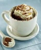 1000 kerja: Cara membuat kopi Cappuccino yang nikmat   1000 working   Scoop.it