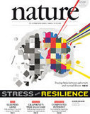 Gold in the text? : Nature : Nature Publishing Group | Interesting Ideas October 2012 | Scoop.it