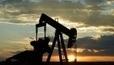Sask. spending $2 million on four enhanced oil recovery projects | Enhanced Oil Recovery News | Scoop.it