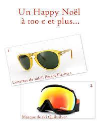 Et si vous offriez des lunettes à Noël ?   Happymag   Happy Mag   Scoop.it