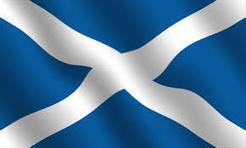 Tourist Chiefs Rewarded £100k to Glasgow to Celebrate | Travel ... | Glasgow news | Scoop.it