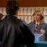 The Economics of Seinfeld | Samfundsfag - ideer, ressourcer mm | Scoop.it