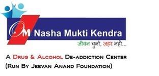 OM Nasha Mukti Kendra - De-Addiction Centre | Drug Alcohol Rehabilitation | How To Quit Smoking Alcohol Abuse | Scoop.it