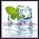 Menthol ICE E-liquid | E Cig Liquid Manufacturers | Scoop.it
