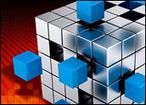IBM's BLU Acceleration Could Change Big Data - CIO Today | My SmarterPlanet | Scoop.it