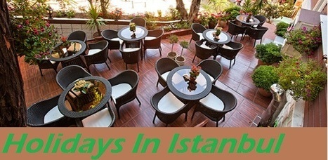 www.yellowturkeyholidays.co.uk/cheap-holidays-to-Istanbul-holidays-in-Istanbul-turkey.html   tejhrease   Scoop.it