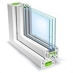 Impact Window Installers | Impact Window Installers | Scoop.it