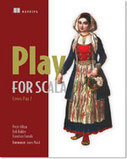 Manning: Play for Scala final release | playframework | Scoop.it