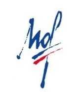 Remise du Grand Prix du Livre des MOF Gastronomie   Lechef.com - Le magazine des chefs de cuisine   Chefs - Gastronomy   Scoop.it