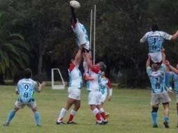 RESULTADOS 4° FECHA | UROBA | Rugby y Salud | Scoop.it