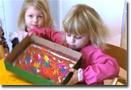 Film om skollagen och förskolans läroplan   ICT in Pree-school, iPads in Pree-school   Scoop.it