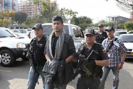 Falso testigo del caso Colmenares aceptó cargos | Falsos Testigos | Scoop.it