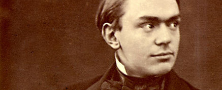 Alfred Nobel | Famous Scientists and Inventions | Scoop.it