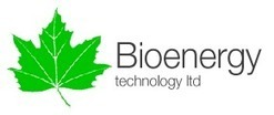 Biomass and Biofuel | Biomass Energy | Scoop.it