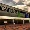 Movers in Singapore   VimBox Mover